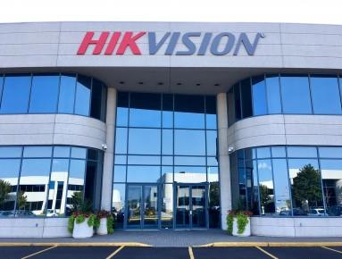 Hikvision adapta sus líneas para el mercado argentino